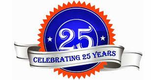 1994-2019